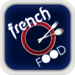 French Food Pro