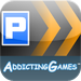 iPark it 2: Park the World - AddictingGames