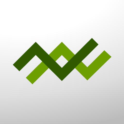 Adobe® SiteCatalyst® Visualize