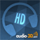 Virtual Birthday Audio 3D HD