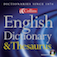 English Thesaurus - Collins Dictionary