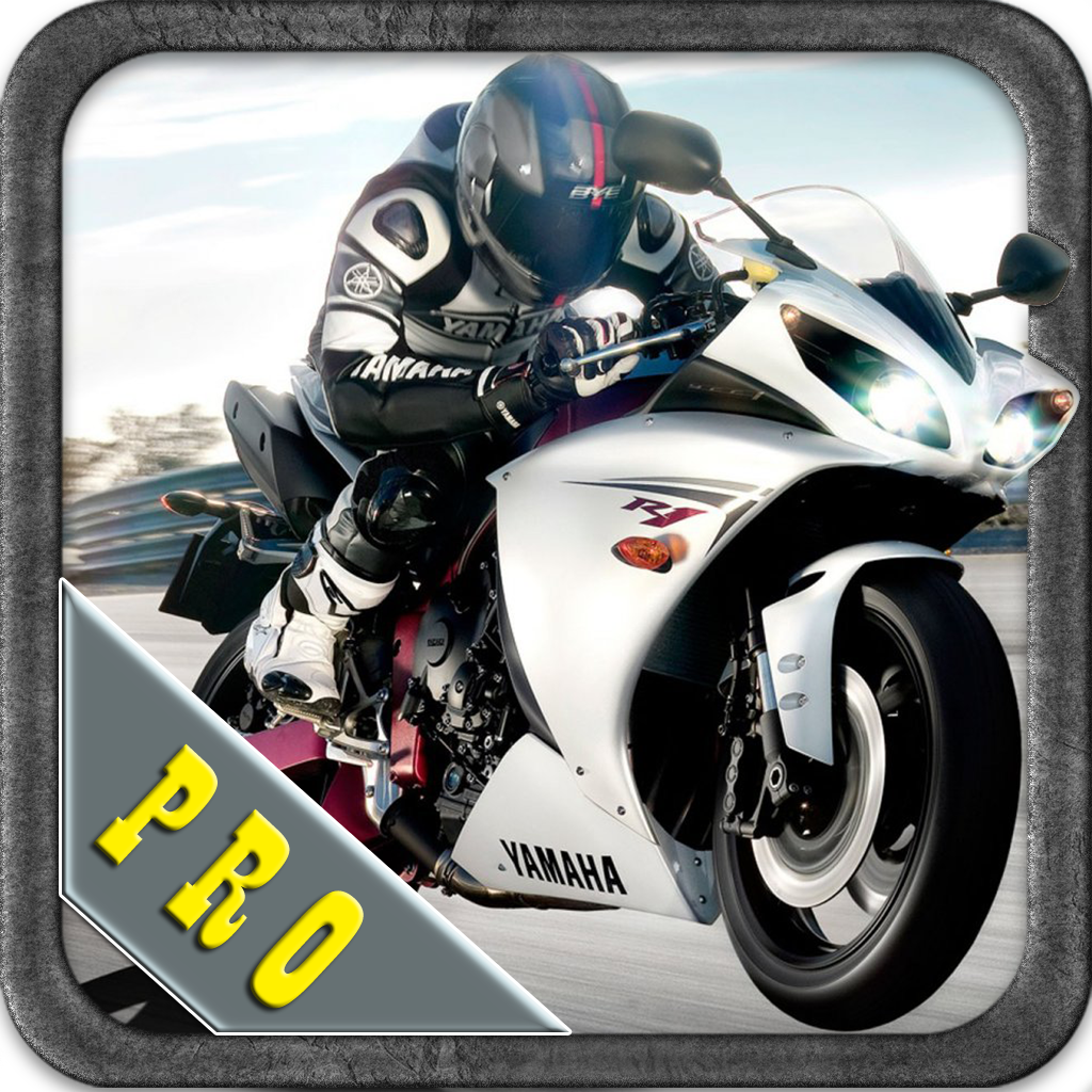 juego gratis de carreras de moto: