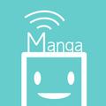 マンガスキ - 管理に新刊通知も、マンガ好きにオススメのマンガ管理アプリ