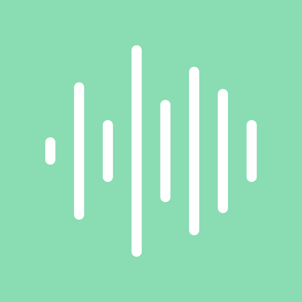 Noisli by Stefano Merlo icon